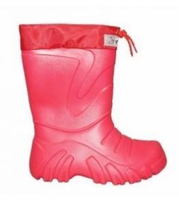Сапоги ЭВА детские с манжетой оптом, обувь оптом, каталог обуви, производитель обуви, Фабрика обуви Grand-m, г. Лермонтов