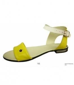 Сандалии женские, фабрика обуви Магнум-Юг, каталог обуви Магнум-Юг,Ростов-на-Дону