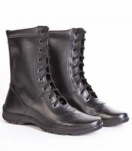 Берцы оптом, обувь оптом, каталог обуви, производитель обуви, Фабрика обуви Dagard, г. Воронеж