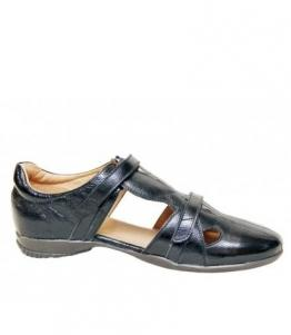 Сандалии женские, Фабрика обуви Росток, г. Биробиджан