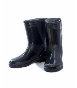 Сапоги ПВХ мужские оптом, обувь оптом, каталог обуви, производитель обуви, Фабрика обуви аЭва, г. Казань