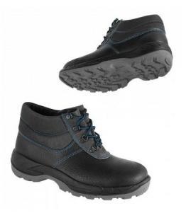 Ботинки мужские Спринт, Фабрика обуви Модерам, г. Санкт-Петербург