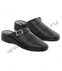 Женские сабо, фабрика обуви Shane, каталог обуви Shane,Москва