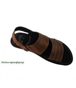 Сандалии мужские оптом, обувь оптом, каталог обуви, производитель обуви, Фабрика обуви Lesto, г. Ростов-на-Дону