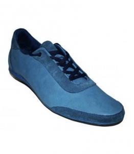 Полуботинки мужские спортивные оптом, обувь оптом, каталог обуви, производитель обуви, Фабрика обуви Маитино, г. Махачкала
