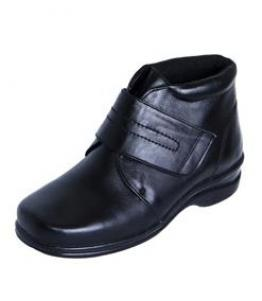Ботинки женские ортопедические оптом, обувь оптом, каталог обуви, производитель обуви, Фабрика обуви Фабрика ортопедической обуви, г. Санкт-Петербург