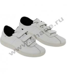 Полуботинки рабочие Фаворит оптом, Фабрика обуви Shane, г. Москва