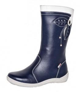 сапожки дошкольные байка оптом, обувь оптом, каталог обуви, производитель обуви, Фабрика обуви Лель, г. Киров