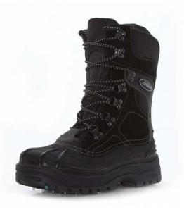Ботинки мужские зимние оптом, обувь оптом, каталог обуви, производитель обуви, Фабрика обуви Архар, г. Санкт-Петербург