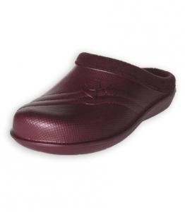 Галоши женские открытые, Фабрика обуви Сигма, г. Ессентуки