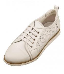 Кеды женские, Фабрика обуви Торнадо, г. Армавир