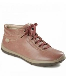 Ботинки женские оптом, обувь оптом, каталог обуви, производитель обуви, Фабрика обуви S-tep, г. Бердск