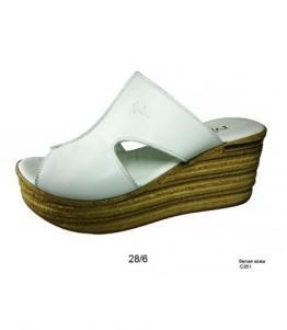 Сабо женские, Фабрика обуви Магнум-Юг, г. Ростов-на-Дону