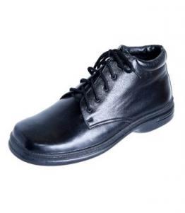 Ботинки мужские ортопедические оптом, обувь оптом, каталог обуви, производитель обуви, Фабрика обуви Фабрика ортопедической обуви, г. Санкт-Петербург