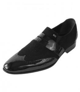 Туфли мужские, Фабрика обуви Торнадо, г. Армавир