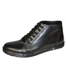 Мужские зимние кроссовки bevany оптом, обувь оптом, каталог обуви, производитель обуви, Фабрика обуви Беванишуз, г. Москва