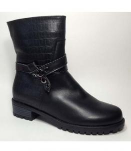 Женские ботильоны оптом, обувь оптом, каталог обуви, производитель обуви, Фабрика обуви ALTEZASHOES, г. Москва