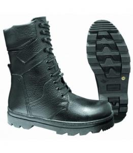 Берцы Bombardier оптом, обувь оптом, каталог обуви, производитель обуви, Фабрика обуви Альпинист, г. Санкт-Петербург