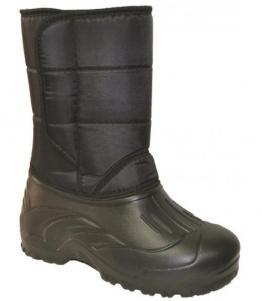 Зимние сапоги оптом, обувь оптом, каталог обуви, производитель обуви, Фабрика обуви Nika, г. Пятигорск