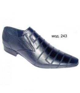 Туфли мужские, фабрика обуви ALEGRA, каталог обуви ALEGRA,Ростов-на-Дону