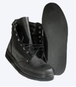 Ботинки Асфальтоукладчик оптом, обувь оптом, каталог обуви, производитель обуви, Фабрика обуви Sura, г. Кузнецк