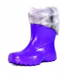 Сапоги женские ЭВА оптом, обувь оптом, каталог обуви, производитель обуви, Фабрика обуви Mega group, г. Кисловодск