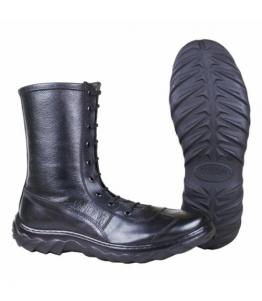 Берцы Crosser оптом, обувь оптом, каталог обуви, производитель обуви, Фабрика обуви Альпинист, г. Санкт-Петербург