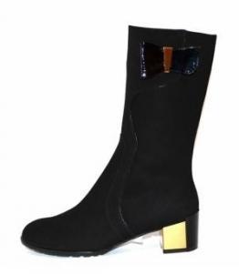 Полусапоги женские оптом, обувь оптом, каталог обуви, производитель обуви, Фабрика обуви Атва, г. Ессентуки