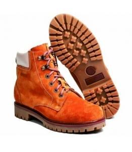Ботинки Мужские оптом, обувь оптом, каталог обуви, производитель обуви, Фабрика обуви Саян-Обувь, г. Абакан