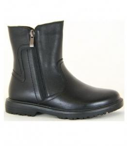 Сапоги детские для мальчиков оптом, обувь оптом, каталог обуви, производитель обуви, Фабрика обуви Flois Kids, г. Москва