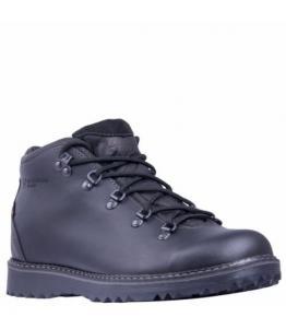 Ботинки мужские зимние Парк оптом, обувь оптом, каталог обуви, производитель обуви, Фабрика обуви Trek, г. Пермь