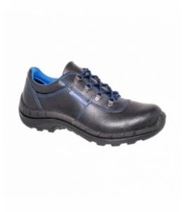 Полуботинки специальные оптом, обувь оптом, каталог обуви, производитель обуви, Фабрика обуви Лель (ТМ ROVERBOOTS), г. Киров