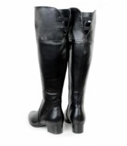 Ботфорты оптом, обувь оптом, каталог обуви, производитель обуви, Фабрика обуви Агат, г. Санкт-Петербург