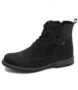 Ботинки мужские мужские оптом, обувь оптом, каталог обуви, производитель обуви, Фабрика обуви Алекс, г. Ростов-на-Дону