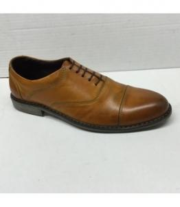 Туфли мужские оптом, обувь оптом, каталог обуви, производитель обуви, Фабрика обуви Gabiony, г. Ростов-на-Дону