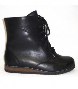 Ботинки женские, фабрика обуви Фактор-СПБ, каталог обуви Фактор-СПБ,Санкт-Петербург