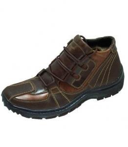Ботинки мужские оптом, обувь оптом, каталог обуви, производитель обуви, Фабрика обуви Dands, г. Таганрог