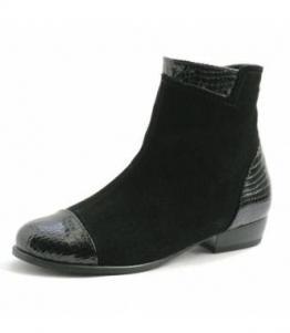 Ботинки женские оптом, обувь оптом, каталог обуви, производитель обуви, Фабрика обуви Di Bora, г. Санкт-Петербург