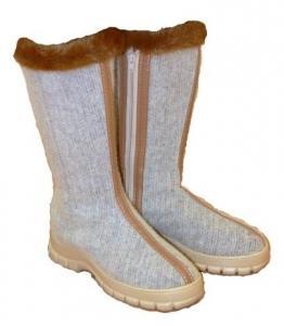 Валенки женские чистошерстяные оптом, обувь оптом, каталог обуви, производитель обуви, Фабрика обуви Гатчинский промкомбинат, г. Гатчина