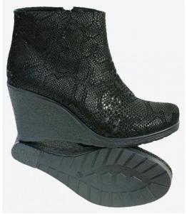 Ботильоны женские, Фабрика обуви Валерия, г. Ростов-на-Дону