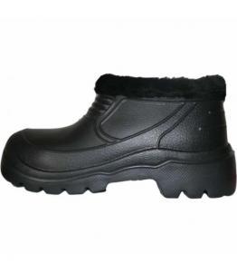 Галоши ПВХ, Фабрика обуви Lord, г. Кисловодск