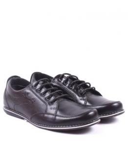 Полуботинки детские, Фабрика обуви Ronox, г. Томск