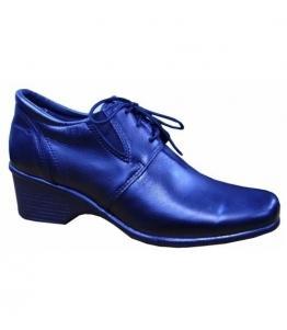Полуботинки женские, Фабрика обуви Баско, г. Киров