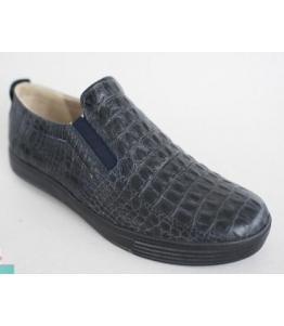 Кеды мужские, Фабрика обуви АРСЕКО, г. Москва