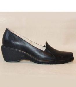 Туфли женские Раиса, Фабрика обуви Санта-НН, г. Нижний Новгород