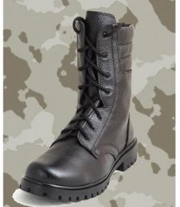 Берцы ОМОН оптом, обувь оптом, каталог обуви, производитель обуви, Фабрика обуви Зубр, г. Махачкала