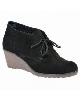 Ботильоны оптом, обувь оптом, каталог обуви, производитель обуви, Фабрика обуви Aria, г. Санкт-Петербург