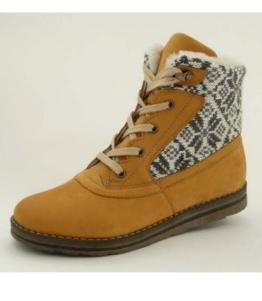 Ботинки женксие, фабрика обуви Base-man shoes, каталог обуви Base-man shoes,Батайск