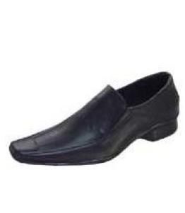 Туфли мужские, фабрика обуви Комфорт, каталог обуви Комфорт,Москва