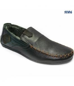 Мокасины мужские оптом, обувь оптом, каталог обуви, производитель обуви, Фабрика обуви Serg, г. Махачкала